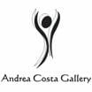 Andrea Costa Gallery